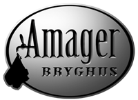 amagerbryghus logo